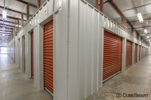 CubeSmart Self Storage - Huntsville - Photo 7