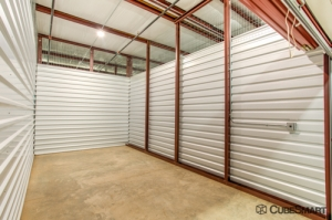 CubeSmart Self Storage - Huntsville - Photo 8
