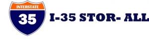 I-35 Stor-All - Photo 4