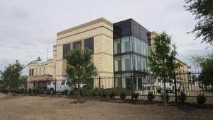 Storage West - Cinco Ranch Facility at  20742 Farm To Market 1093, Richmond, TX