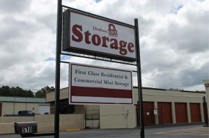 Dothan Lock Storage - Photo 3