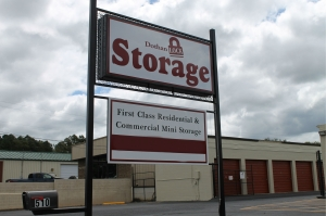 Picture of Dothan Lock Storage