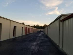 Dothan Lock Storage - Photo 9