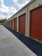 Dothan Lock Storage - Photo 12