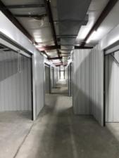 Dothan Lock Storage - Photo 13