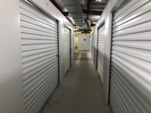 Dothan Lock Storage - Photo 15