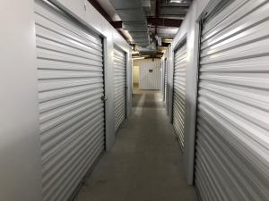 Dothan Lock Storage - Photo 17