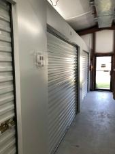 Dothan Lock Storage - Photo 18
