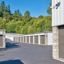 Cobalt Storage - Milton - Photo 7