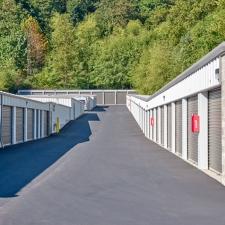 Cobalt Storage - Milton - Photo 8