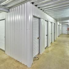 Cobalt Storage - Milton - Photo 9