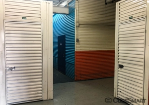 Image of CubeSmart Self Storage - Brooklyn - 2207 Albemarle Road Facility on 2207 Albemarle Road  in Brooklyn, NY - View 3