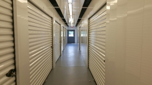 Secure Self Storage II - Photo 8