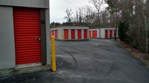 701 Mini-Storage, a JWI Property