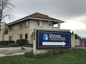 Storage Solutions - San Marcos - Photo 1