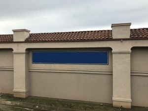 Storage Solutions - San Marcos - Photo 9