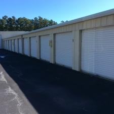 D's Storage, a JWI Property