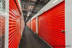 CubeSmart Self Storage - Warrenton - 411 Holiday Court - Photo 2