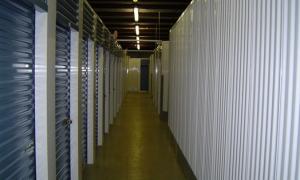 All-American Self Storage - Mercer - Photo 2