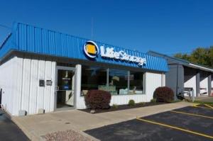 Cheap Buffalo Ny Storage Units Self Storage Finders