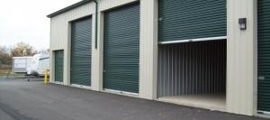 Mini Storage Depot - Hobart - Photo 2