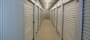 Mini Storage Depot - Hobart - Photo 3
