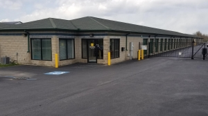 Mini Storage Depot - Hobart Facility at  4220 U.s. Highway 30, Merrillville, IN