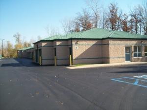 Mini Storage Depot - Michigan City - Photo 3