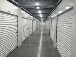 Alton Self Storage - Photo 4