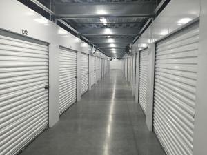 Alton Self Storage - Photo 4