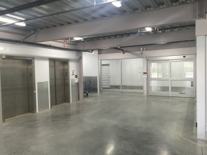 Alton Self Storage - Photo 5