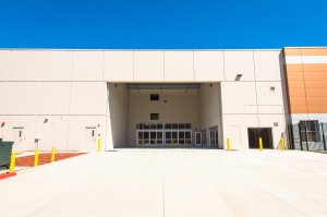 Alton Self Storage - Photo 12