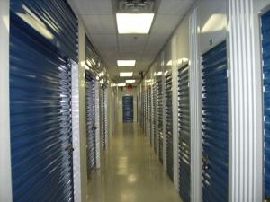 Image of Extra Space Storage - Reston - Sunrise Valley Drive Facility on 12260 Sunrise Valley Drive  in Reston, VA - View 3