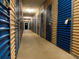 Extra Space Storage - Chantilly - Centreville Rd - Photo 7