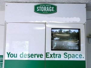 Extra Space Storage - Chantilly - Centreville Rd - Photo 9