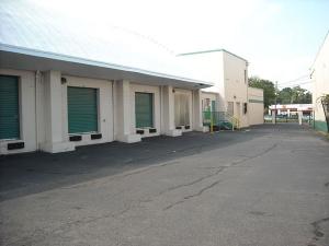 Image of Extra Space Storage - Falls Church - Seminary Rd Facility on 5821 Seminary Road  in Falls Church, VA - View 2