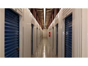 Image of Extra Space Storage - Falls Church - Seminary Rd Facility on 5821 Seminary Road  in Falls Church, VA - View 3
