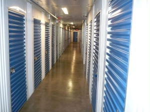 Image of Extra Space Storage - Arlington - North Fillmore St Facility on 1001 North Fillmore Street  in Arlington, VA - View 3