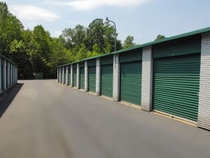 Extra Space Storage - Fredericksburg - Jefferson Davis Hwy - Photo 7
