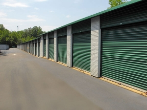 Extra Space Storage - Fredericksburg - Jefferson Davis Hwy - Photo 8