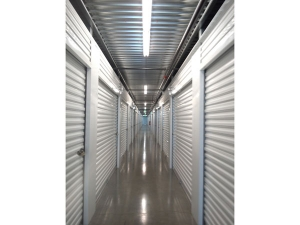 Image of Extra Space Storage - Stapleton - Ulster St Facility on 2997 Ulster Street  in Denver, CO - View 3