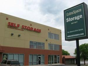 Extra Space Storage - Littleton - Windermere
