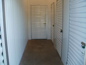 Extra Space Storage - Castle Rock - Industrial Way - Photo 3