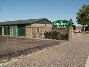 Extra Space Storage - Castle Rock - Industrial Way - Photo 7