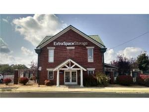 Extra Space Storage - Stafford - 2865 Jefferson Davis Hwy