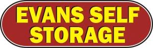 Evans Storage #2