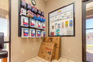Suncrest Mini Storage - Photo 5