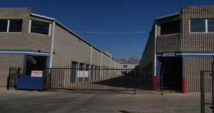 Safe Harbor Self Storage - Photo 2