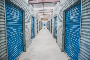 Safe Harbor Self Storage - Photo 1