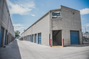 Safe Harbor Self Storage - Photo 5